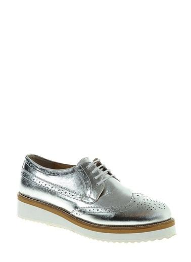 Casual Ayakkabı-Beymen